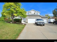 466 W 3925 N Pleasant View UT, 84414