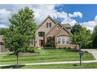 4138 Foxpoint Ridge Cleves OH, 45002
