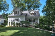 277 Canterbury Dr Ramsey NJ, 07446