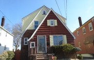 44 Fairview Pl Belleville NJ, 07109