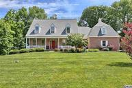 112 Wheatland Road Lewisberry PA, 17339