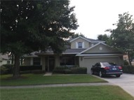 3910 Liberty Hill Dr Clermont FL, 34711