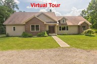 5035 Staas Road Cleves OH, 45002