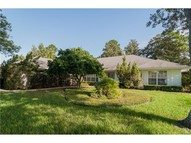 104 Pine Valley Ct Debary FL, 32713