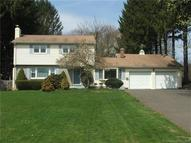 393 Avery St South Windsor CT, 06074
