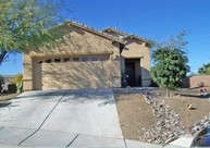 562 W Chardin Drive Green Valley AZ, 85614