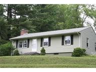 172 Loehr Rd Tolland CT, 06084