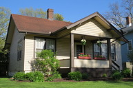 990 South Lincoln Avenue Kankakee IL, 60901
