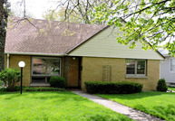 370 South Small Avenue Kankakee IL, 60901