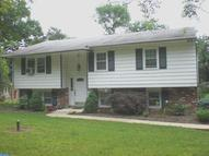 224 Rogers Rd Norristown PA, 19403