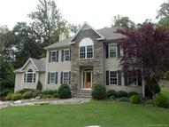 44 Fox Run Monroe CT, 06468