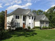 19 Morgan Ln Monroe CT, 06468