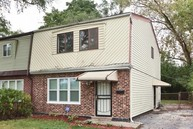 421 West 16th Place Chicago Heights IL, 60411