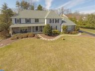 1418 Carolina Pl Downingtown PA, 19335