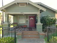 827 Lime Avenue Long Beach CA, 90813
