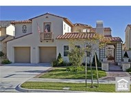 22 Clydesdale Drive Ladera Ranch CA, 92694