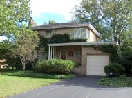 2114 Cummings Lane Flossmoor IL, 60422