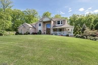 11 Bayberry Dr Butler NJ, 07405