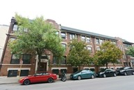1718 East 55th Street 1 Chicago IL, 60615