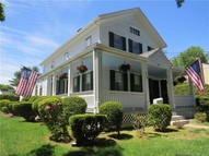 219 Maple St Wethersfield CT, 06109