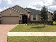 4910 60th Avenue Cir E Ellenton FL, 34222