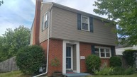 2990 Parkside Road Columbus OH, 43204