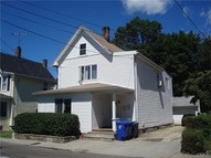 3 Fremont Place 2nd F Norwalk CT, 06851