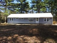 4 Norway Road Center Ossipee NH, 03814