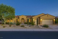 19957 N Rawhide Way Surprise AZ, 85387