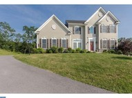 1110 Judson Dr West Chester PA, 19380