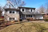648 Burns Avenue Flossmoor IL, 60422