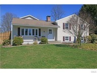 44 Mount Pleasant Road Newtown CT, 06470