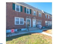 508 Chester Ave Clifton Heights PA, 19018