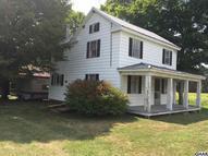 6020 Horse Valley Road East Waterford PA, 17021