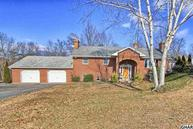 65a Danner Road Halifax PA, 17032