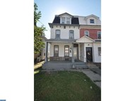618 Highland Ave Chester PA, 19013
