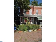 227 Pusey St Chester PA, 19013
