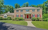 1 Chesterbrook Rd Chester NJ, 07930