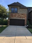 901 Brook Forest Lane Euless TX, 76039