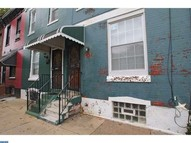 2809 N 13th St Philadelphia PA, 19133