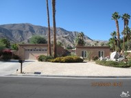 71571 Biskra Road Rancho Mirage CA, 92270