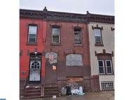 2350 N 12th St Philadelphia PA, 19133