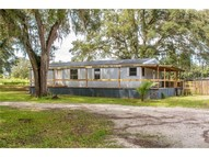 27605 Fisher Ln Dade City FL, 33525