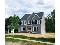 59 Edgewood Dr West Suffield CT, 06093