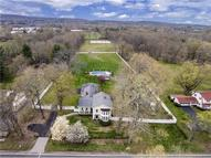 271 North Grand St West Suffield CT, 06093