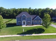 55 Edgewood Dr West Suffield CT, 06093