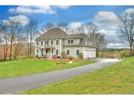 10 Johnson Rd Tolland CT, 06084