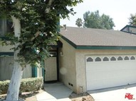 17221 Roscoe 2 Northridge CA, 91325