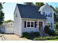 2a Hillside Ave Enfield CT, 06082
