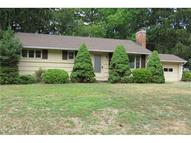 9 James St Enfield CT, 06082